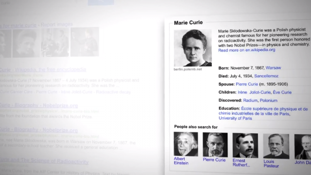 knowledgegraph2