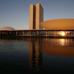 Brazil Obit Niemeyer