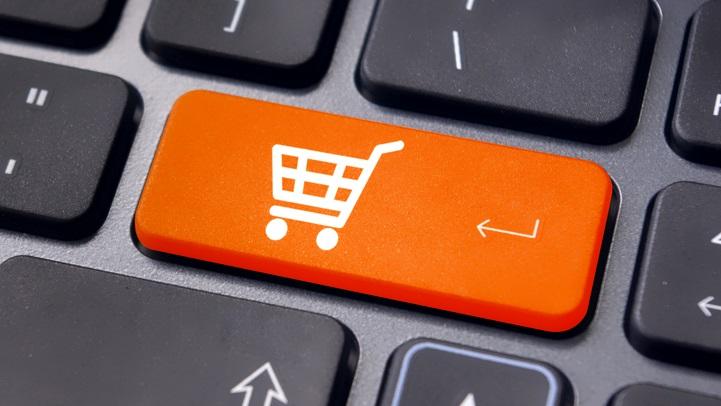 Os 325 sites de compras que você deve evitar no Brasil, segundo o Procon