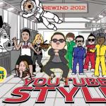 youtubestyle
