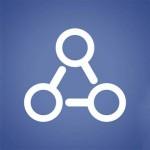 Busca Social do Facebook