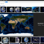 google-images-2013