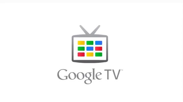[Rumor] Google não quer mais chamar sua plataforma de smart TVs de Google TV