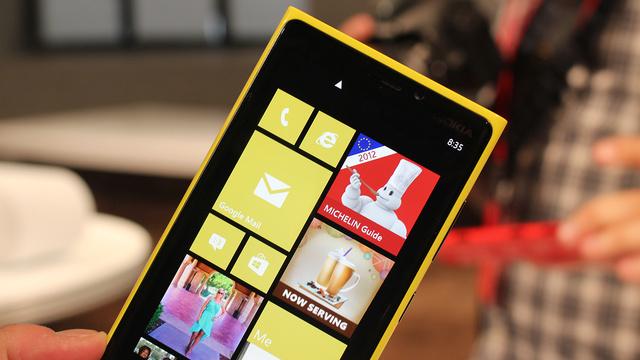 Windows Phone recupera 2º lugar em vendas no Brasil; Android domina com 91%