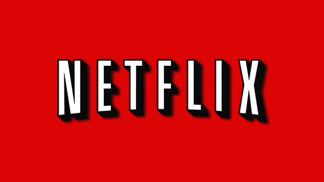 Netflix está sob pressão para impedir acesso ao catálogo americano através de VPN