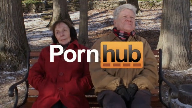 pornhub-superbowl