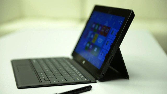 surface-pro-review