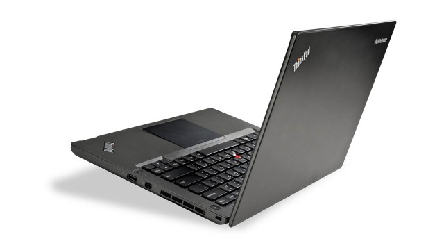 Lenovo ThinkPad T431s (1)