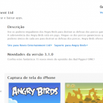angry-birds-free