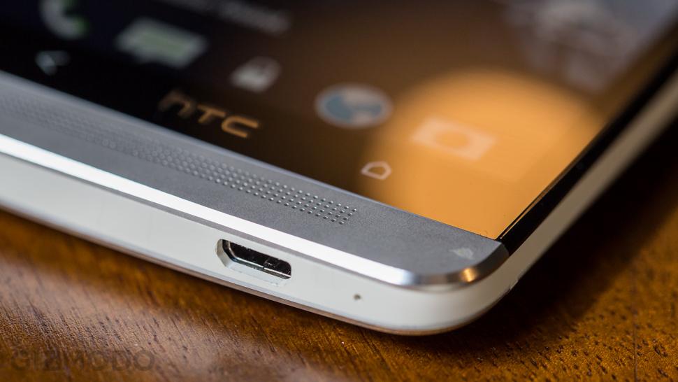 """HTC """"em queda livre"""": cinco altos executivos deixam a empresa"""