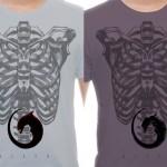 Alien_inside_camiseta