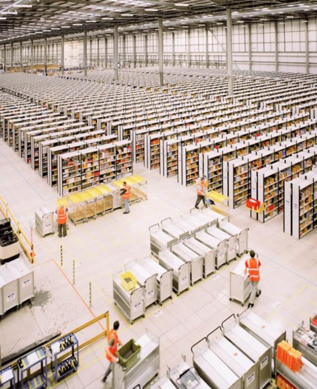 Amazon-Unpacked9