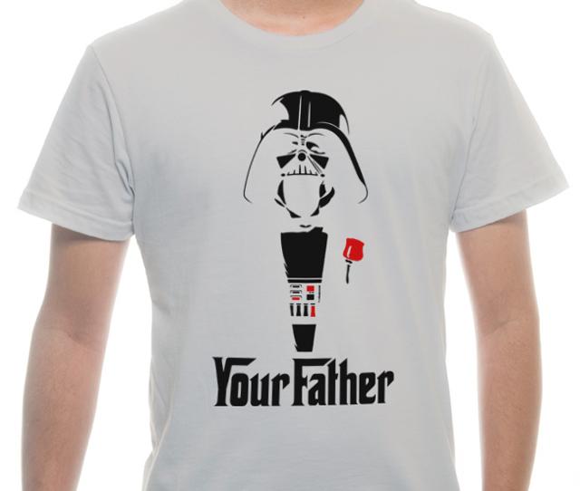Dartfather1