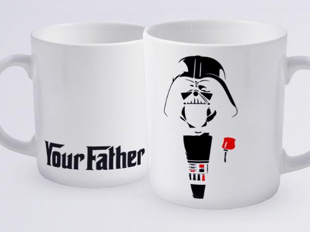 Dartfather2