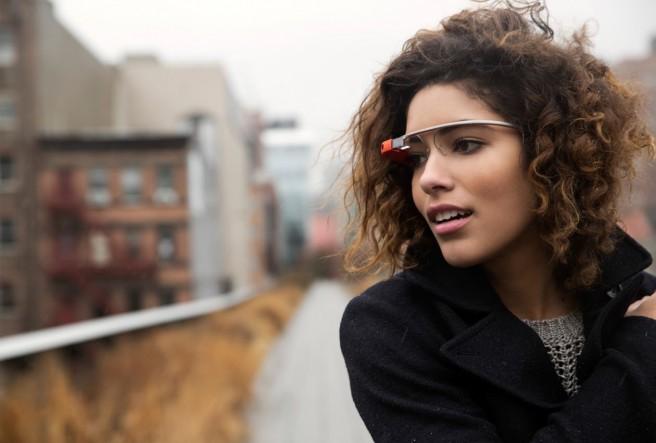 [Frankenreview] Google Glass: as vantagens, os problemas e a questão da privacidade