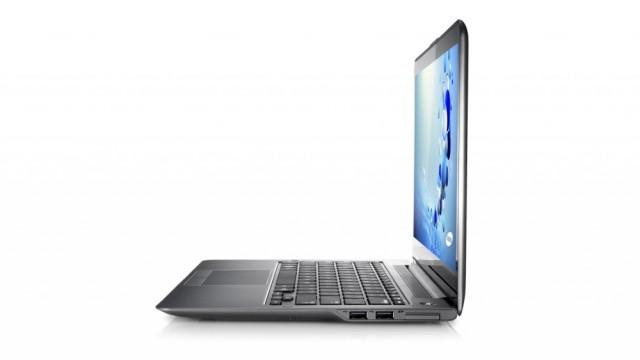 Samsung 540U3C (2)