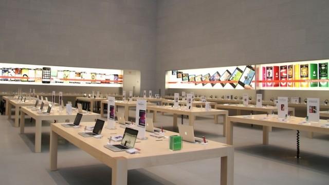 apple-store-dentro2
