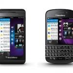 blackberry z10 q10 bb10