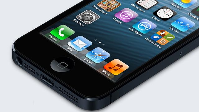 [Rumor] Novo iPhone chega até agosto, e Apple se esforça para iOS 7 não atrasar