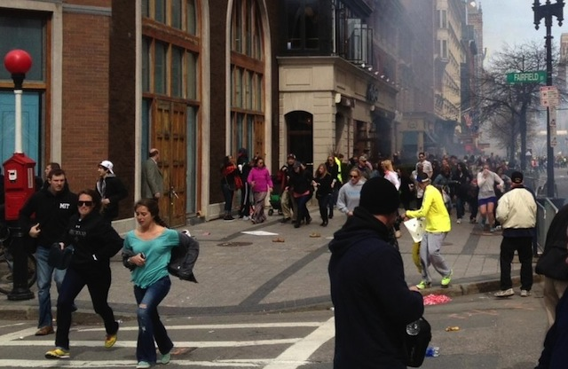 maratona-boston (1)