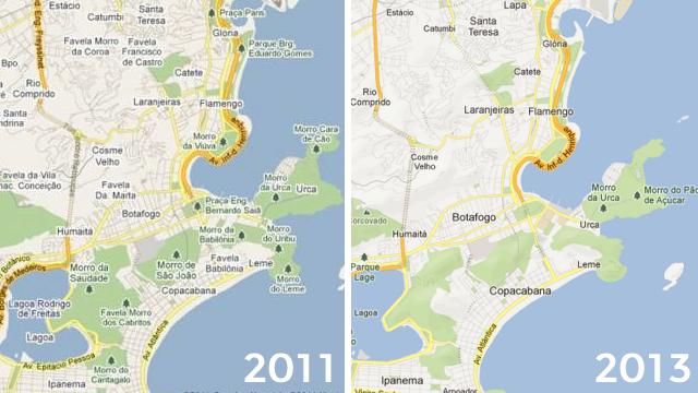 rio-maps-2011-2013