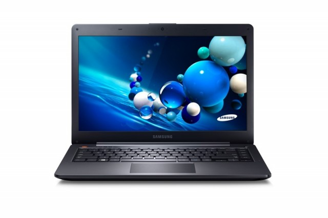 samsung-ativ-book-5front