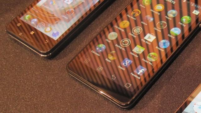 smartphones apps