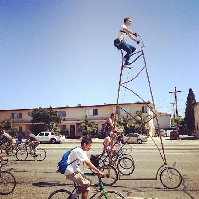 stoopidbike2