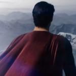 superman trailer