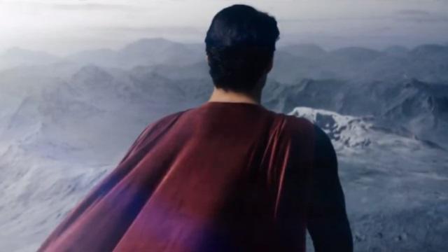 """Novo trailer de """"Os Vingadores 2: A Era de Ultron"""" é perturbador (e sensacional)"""