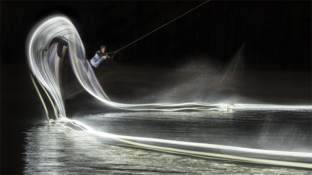 wakeboard at night (2)