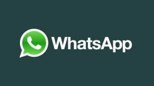 whatsapp horizontal