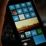 Melhores apps da semana para Windows Phone.