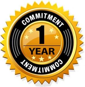 1yr-commitment