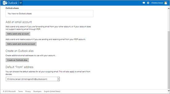 6518.OutlookForHotmail_Image4_550x304.jpg-550x0