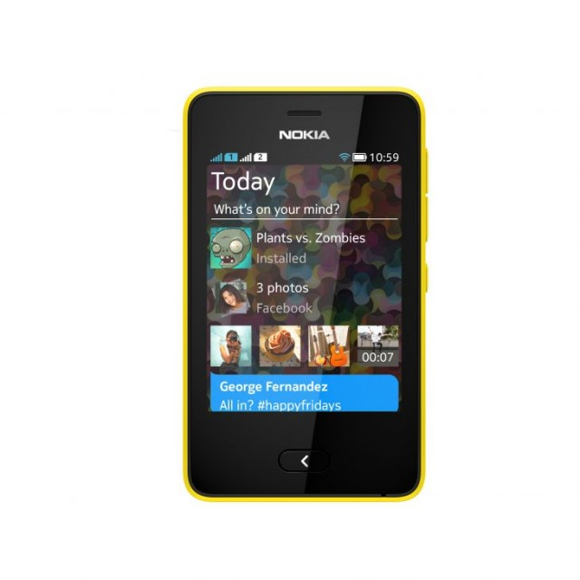 700-1-nokia-asha-501-yellow-front