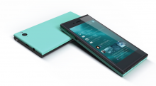 Jolla_devices