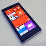 Nokia-Lumia-925 (1)