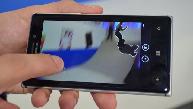 Nokia-Lumia-925-Smart-Cam