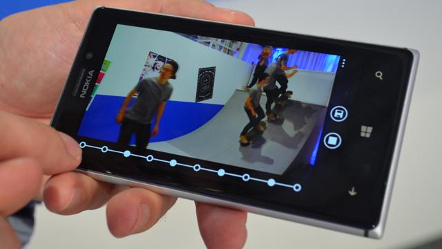 Nokia-Lumia-925-Smart-Cam2