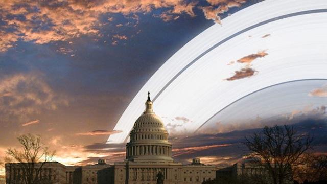 http://gizmodo.uol.com.br/wp-content/blogs.dir/8/files/2013/05/earth-rings-4.jpg