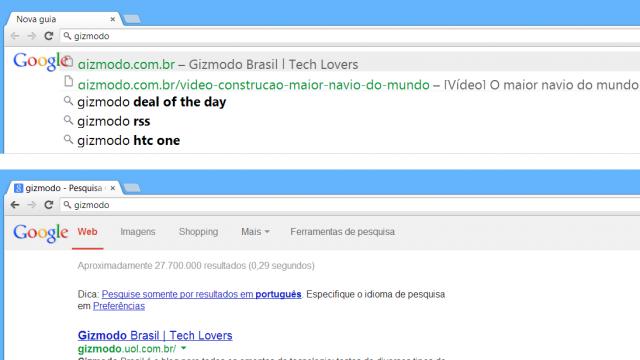 google-busca-chromebeta28