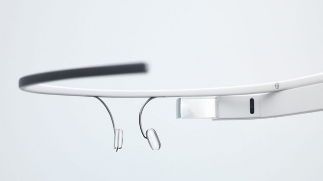 google-glass-nose
