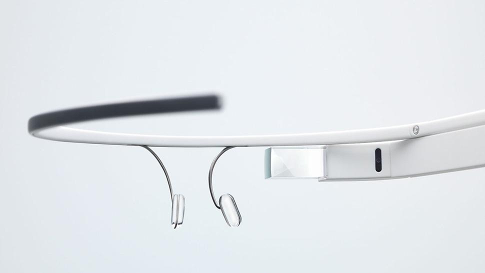 Por que o Google não deu tanto destaque para o Glass esta semana