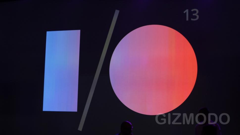 Todas as novidades do Google I/O: Google Play, chat unificado, Maps e mais