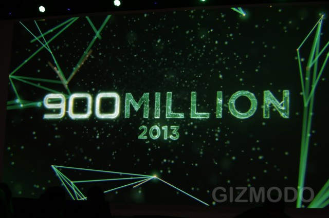 google-io-900-million