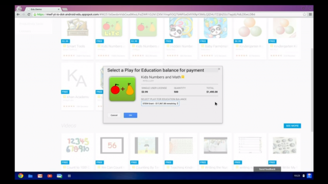 google-io-education