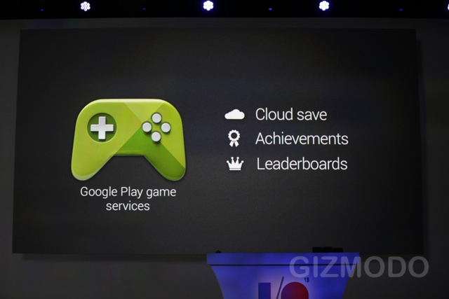 google-io-games