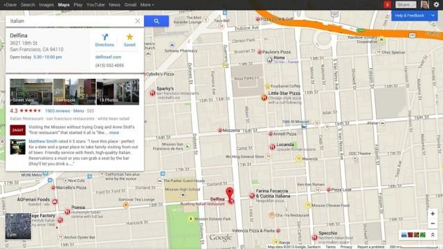 google-io-maps 3