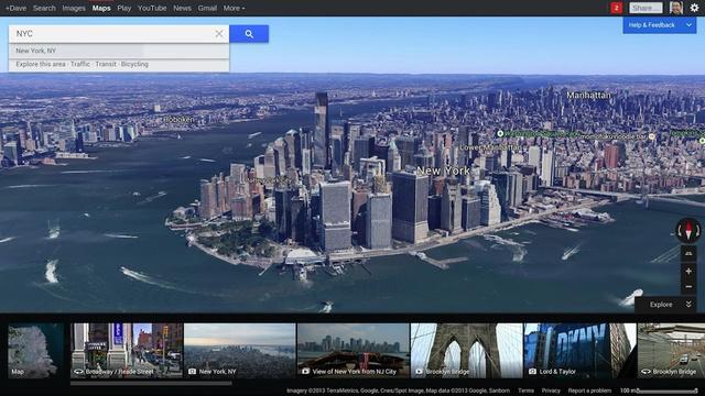google-io-maps 4